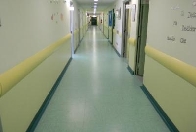 11-ospedale-policoro